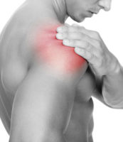 La spalla dolorosa
