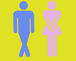 Incontinenza urinaria – cosa fare?
