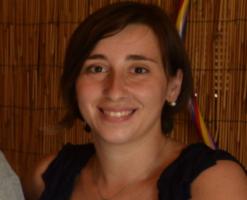 Daniela Di Biase