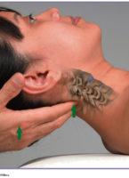 Quale trattamento per il mal di testa