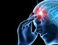 Emicrania e Cefalea