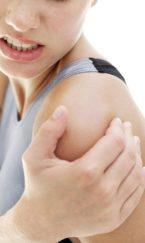 Trattamento dell'instabilità di spalla