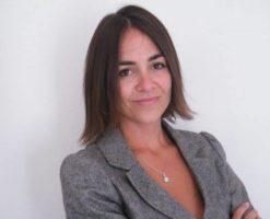 Marianela Ardizzone